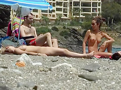 Best Amateur video with Reality, Outdoor scenes