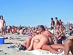 cap dagde amazing swingers beach