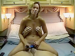 Crazy Homemade clip with Vintage, Wife scenes