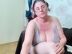 Intensemature secret clip on 06/09/14 12:27 from Chaturbate