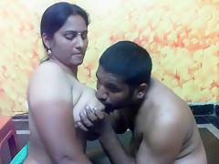 Hindu Bhabhi On Live Cam
