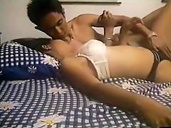 Malay Couple Fuck Hard