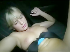 Unwanted Creampie Compilation