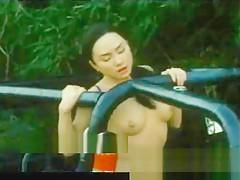 Priscilla Almeda Jeep scene Pinay Sex Scandals Videos_(new)