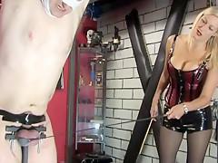 Horny xxx movie Big Cock homemade hot , it's amazing