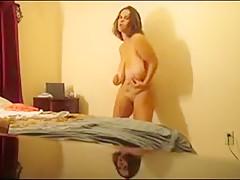 Nude Dance Big Tits