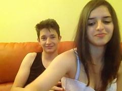 lovetorideyou69 secret clip on 06/24/2015 from chaturbate
