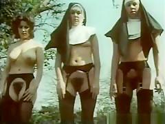 Obsession X German Vintage br german ggg spritzen goo girls