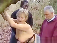 mature dogging wives 9