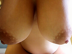 Stacked Asian Amateur - AsianSexDiary