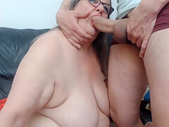 Heathersecrets, Live Blowjob On Webcam