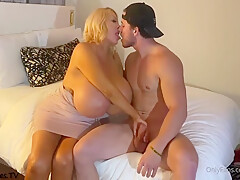 Best Adult Video Big Tits Exclusive Greatest , Its Amazing