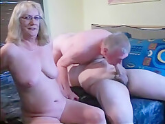 Horny Sex Movie Big Tits Private Exclusive Show