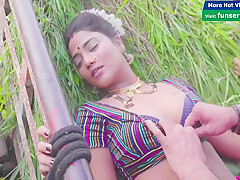 Desi Village Aunty Fucking Indian New Hot Web Series