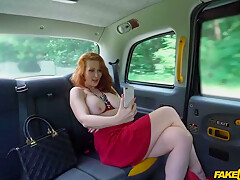 Isabella Lui - Skip The Lover, Fuck A Driver!