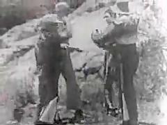 Fabulous Amateur video with Blowjob, Vintage scenes