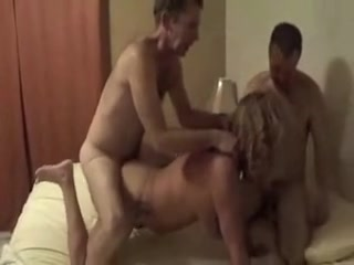 tattoo wife gangbang party