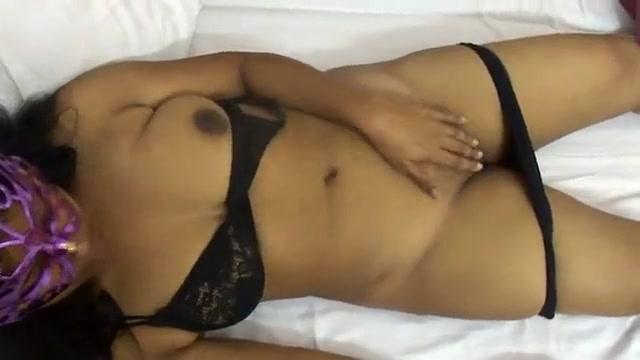 Jaya Bhabhi Lingerie Lust