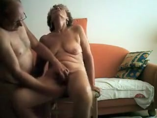 Two Good Looking Girls Are Using One Cock At A Time
