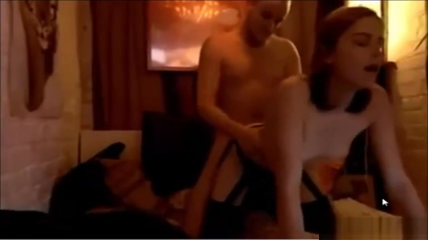 EMMA WATSON PRIVATE SEX TAPE VIDEO LEAKED