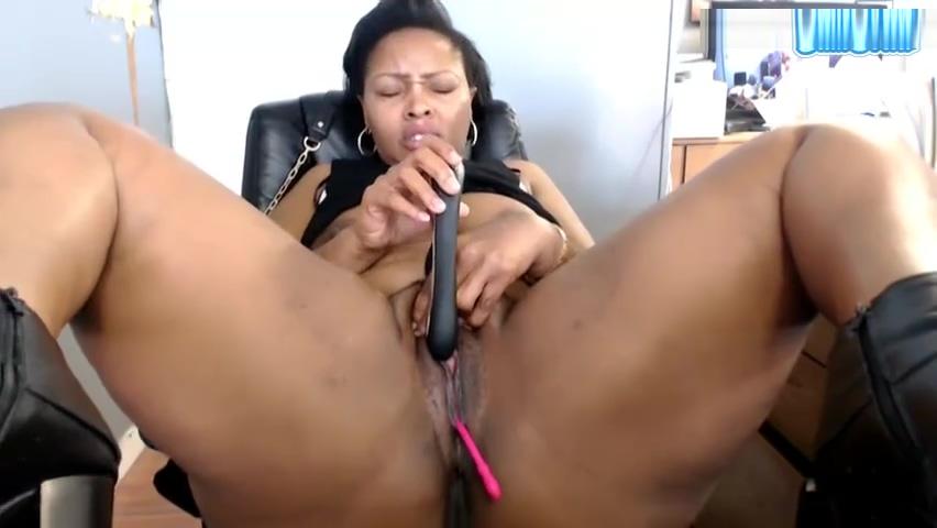 Teen Girl Strip Naked Webcam