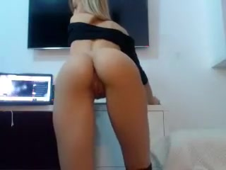 vip-ass amateur video 06/25/2021 from chaturbate
