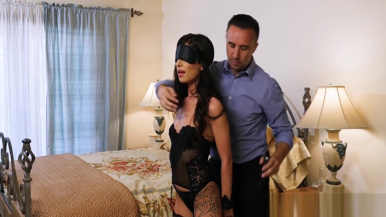 Cameron Canela In Secret Desires Scene 4