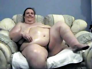Porn ssbbw granny Fat Granny
