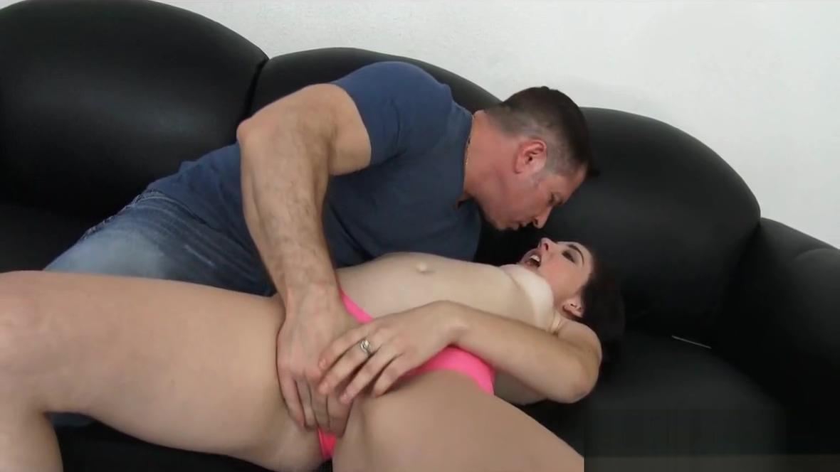 Ultra Cute Teen Babe Jenna Reid Loves Rough Sex
