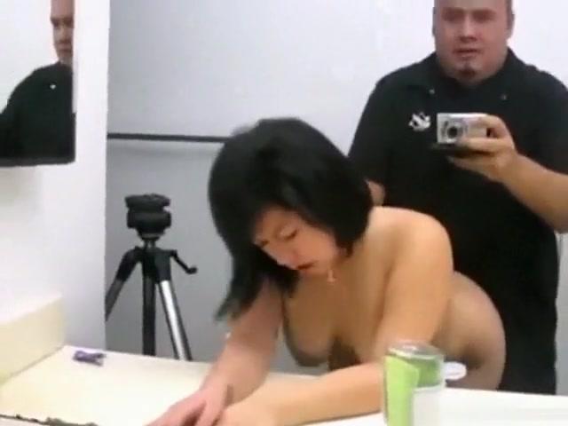 jav schoolgirl cute uncensored