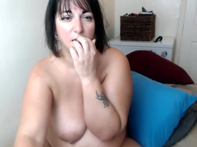 Softcore Nudes 525 70s And 80s Scene 6
