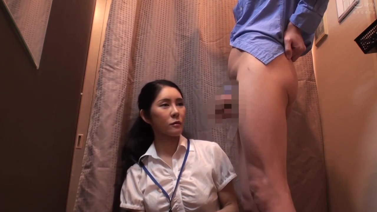 Playing Pussy Dressing Room