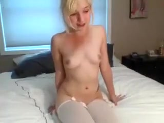 _eliza private video on 07/02/15 02:45 from Chaturbate