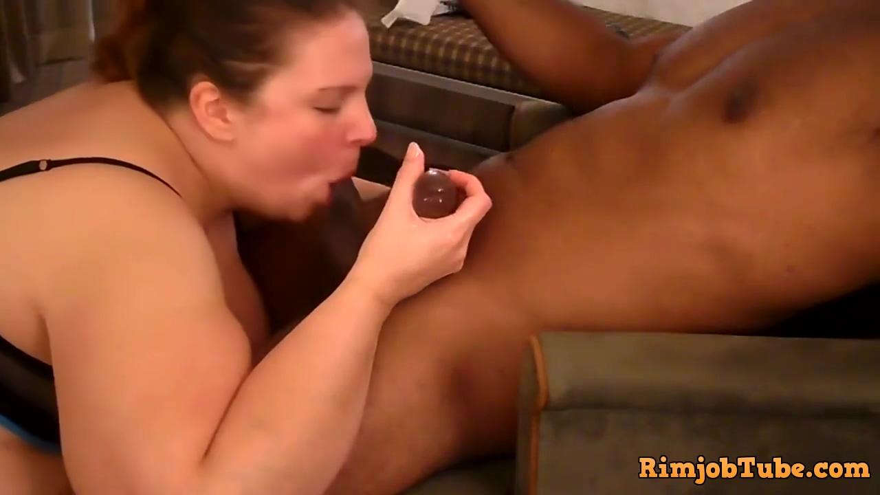 Big Girls Do It Better - Amateur Porn