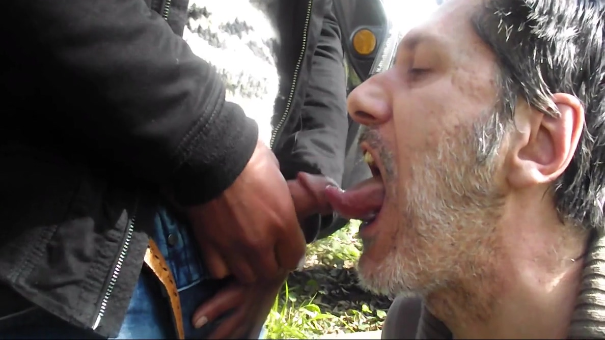 Horny Xxx Video Gay Handjob Private Try To Watch For Only Here