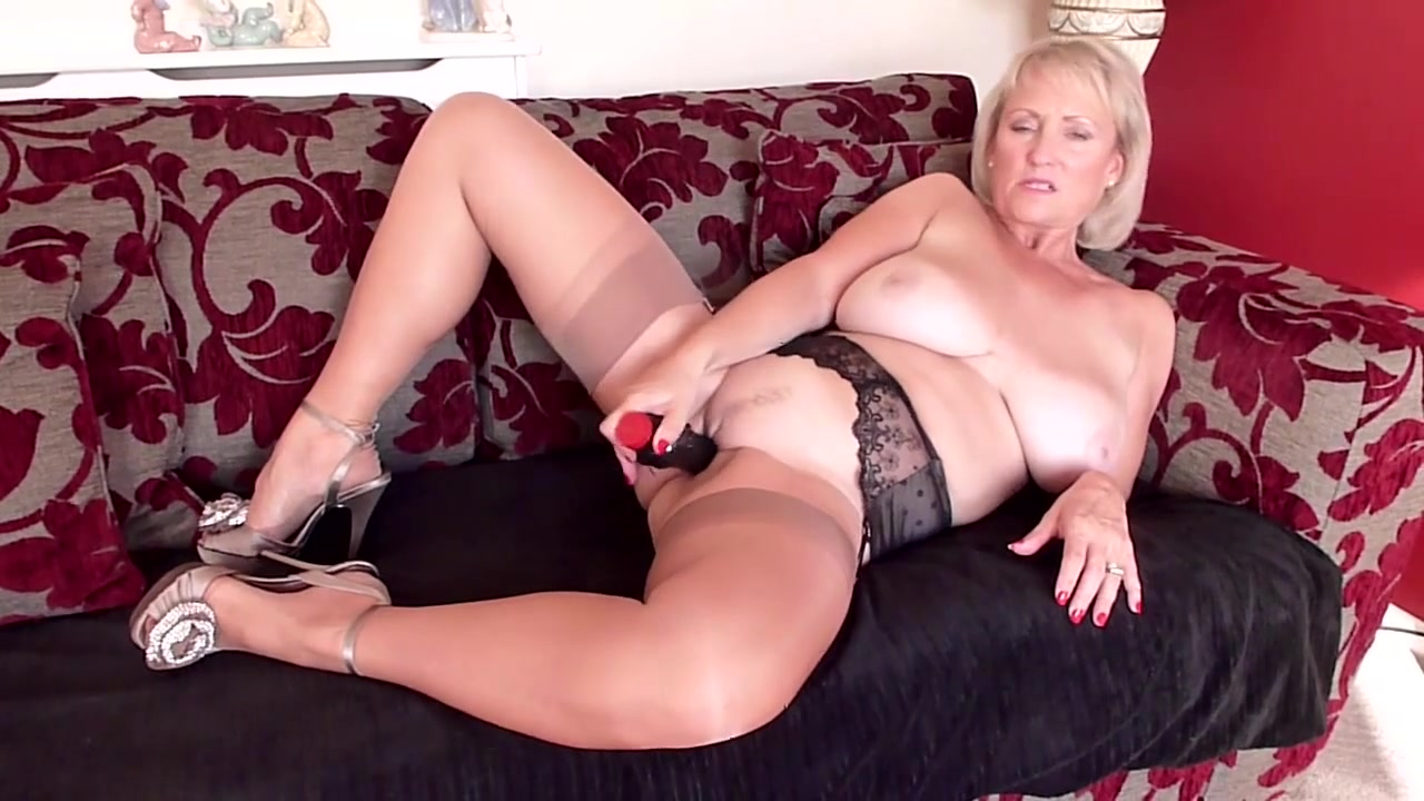It's Your Turn To Fuck Me - Sugarbabe