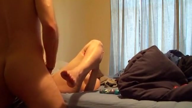 big cock in her ass for the first time